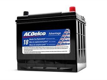 How Long Should My Car Battery Last