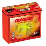 Odyssey PC680 Review