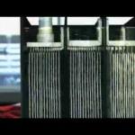 How car batteries work