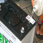Car Battery Tips for a Long Life