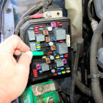 How to Troubleshoot a Car Battery Drain