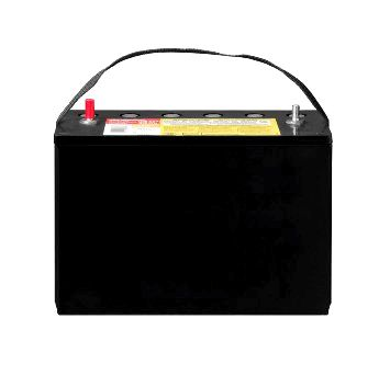 ACDelco 31AGMDCT battery reviews