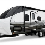 Ford-licenced caravans to produce in America