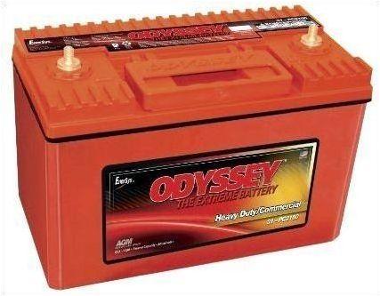 Odyssey 31-PC2150S reviews