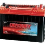 Odyssey 31M-PC2150ST-M battery reviews
