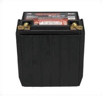 Odyssey PC625 Battery Reviews