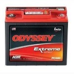 Odyssey PC680-P Car Battery Reviews