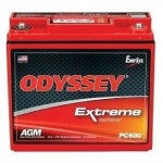 Odyssey PC680MJ reviews