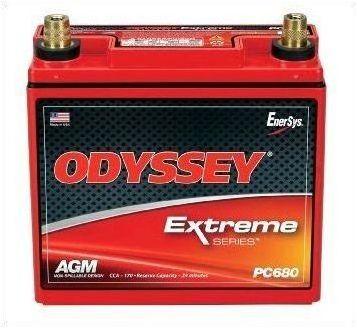 Odyssey PC680MJT reviews