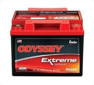 Odyssey PC925 reviews