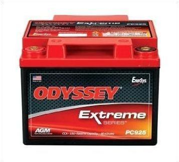Odyssey PC925L-A car battery reviews