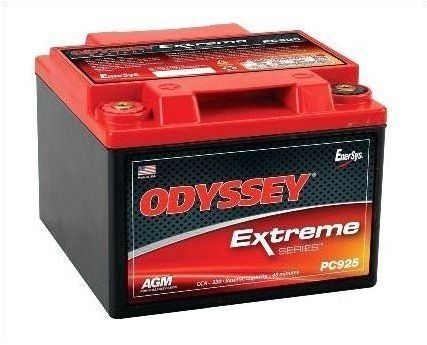 Odyssey PC925L-P reviews