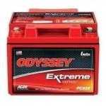 Odyssey PC925LMJ-A reviews