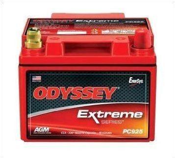 Odyssey PC925MJT reviews