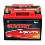 Odyssey PC925T-A battery reviews