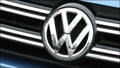 Volkswagen states attempting to meet impossible US NOx pollutants is the reason for dieselgate