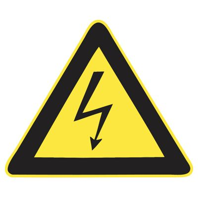 Car Battery Voltage All You Need To Know
