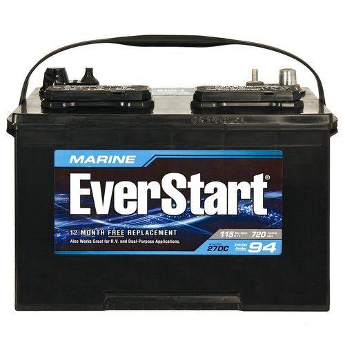 Cheap Bosch Car Batteries