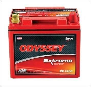 Odyssey Batteries Read Before Buying