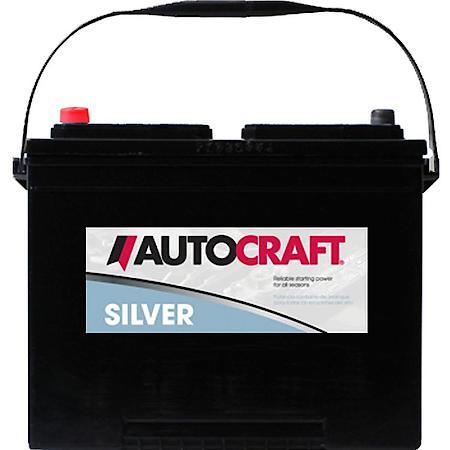 Autocraft Battery Review >> Car Batteries Autocraft Reviews Comments Review Specifications