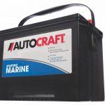 autocraft marine