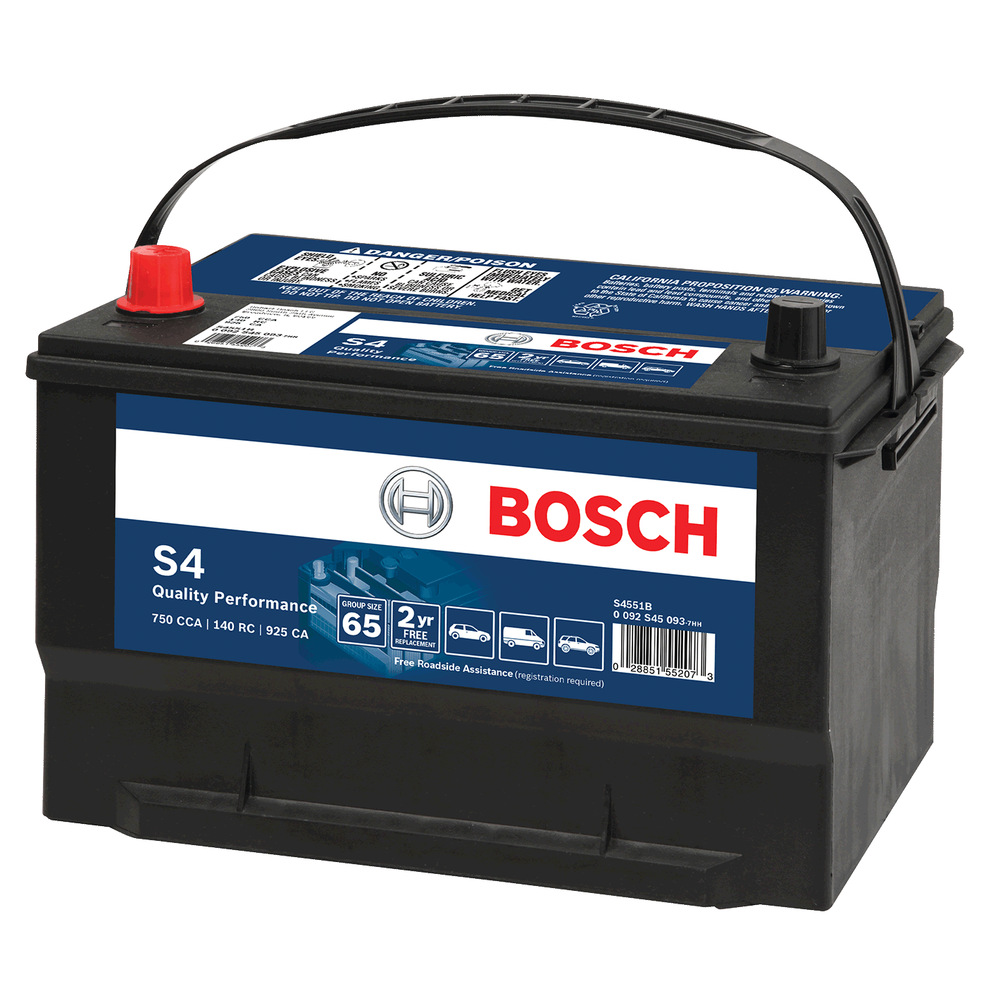 car batteries bosch reviews comments review specifications. Black Bedroom Furniture Sets. Home Design Ideas