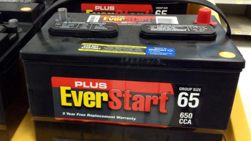 All About Optima Car Batteries Walmart Used Battery Storage