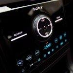 : 2013 Ford Flex Audio Img12