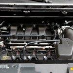 : 2013 Ford Flex Engine Img5