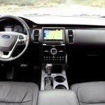 : 2013 Ford Flex Interior Img6