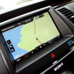 : 2013 Ford Flex NavigationSystem Img11