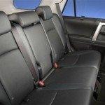 2012 toyota 4runner passenger seats-image11
