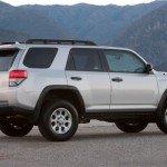 2012 toyota 4runner rear-image12
